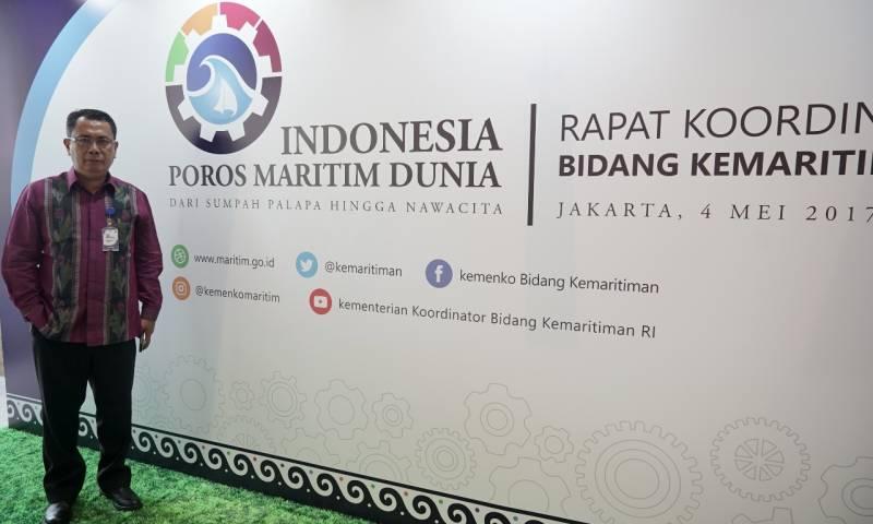 industri-di-kota-tangerang-berpotensi-wujudkan-indonesia-sebagai-poros-maritim-dunia