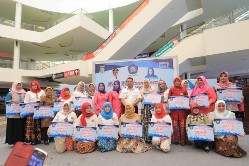 pkk-mitra-kerja-pemkot-tangerang-dalam-menyukseskan-program-pembangunan