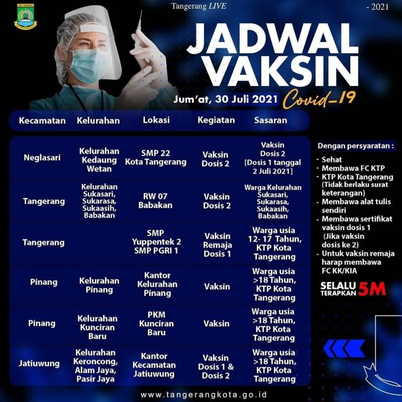 jadwal-vaksin