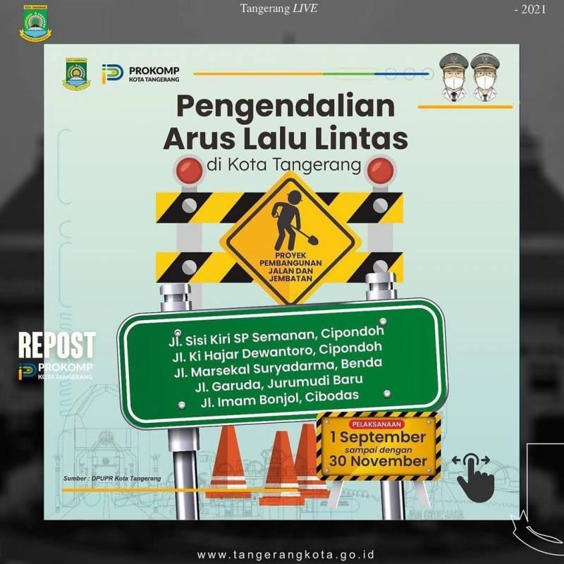 IMG-pengendaian-arus-lalu-lintas