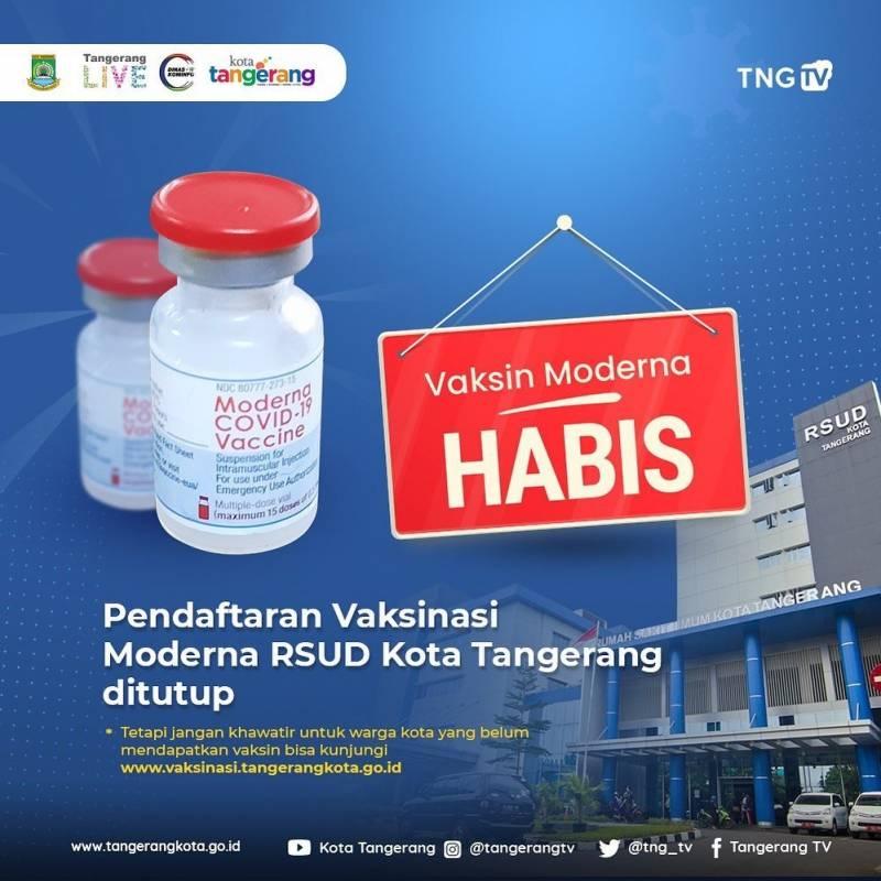 IMG-vaksin-moderna-habis