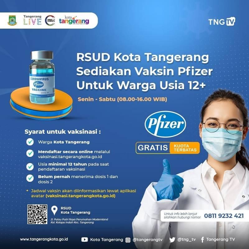 IMG-rsud-kota-tangerang-sediakan-vaksin-pfizer