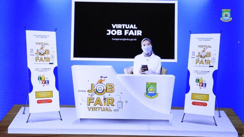 IMG-virtual-job-fair-akan-kembali-digelar-1-237-lowongan-dibuka