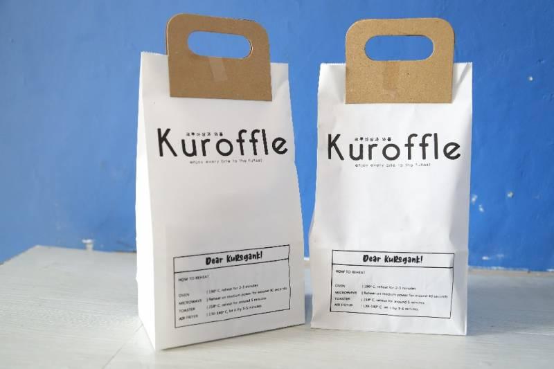 icip-black-croffel-by-kuroffel-brand-asli-umkm-kota-tangerang