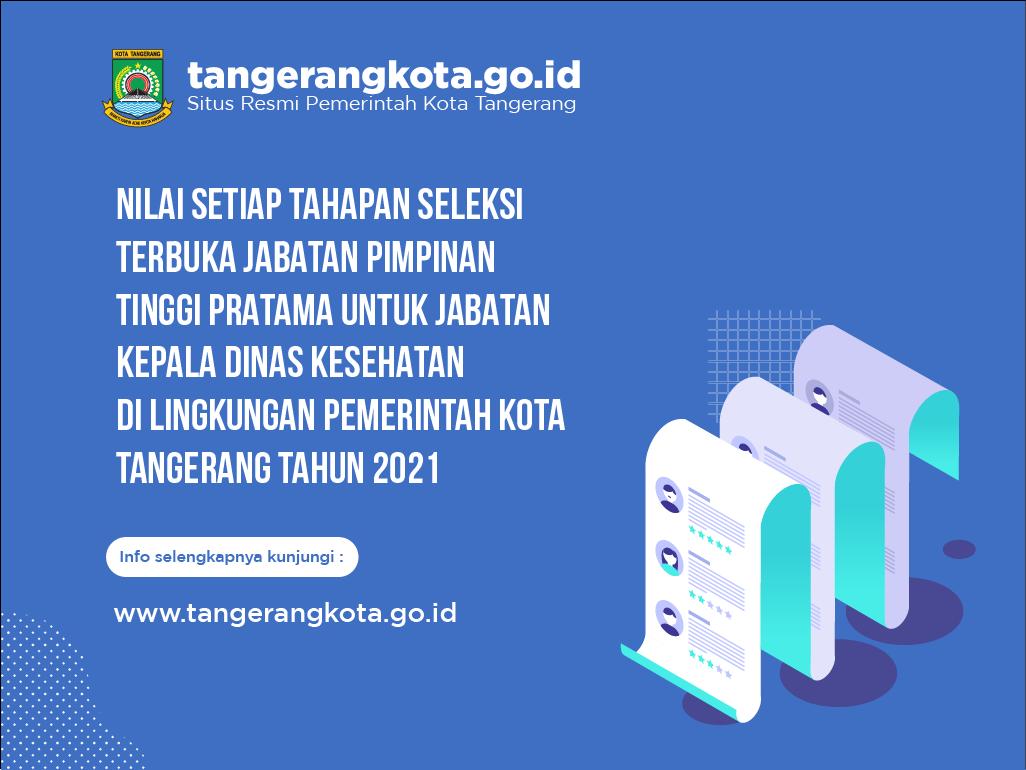IMG-nilai-setiap-tahapan-seleksi-terbuka-jabatan-pimpinan-tinggi-pratama-untuk-jabatan-kepala-dinas-kesehatan-di-lingkungan-pemerintah-kota-tangerang-tahun-2021